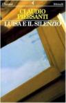 luisa-e-il-silenzio-145x226