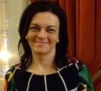 Cristina Savin