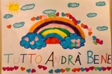 l-arcobaleno-tutto-andra-bene-2062940022[919]x[613]360x240